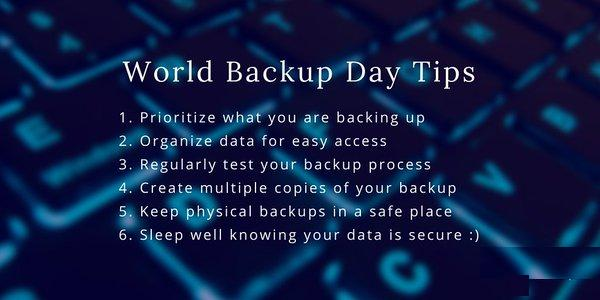 Index of library4 keith data backuppdf 2017 12 16 1442 357k ciso investment blueprintpdf 2017 12 16 1442 358k cloud based backup and recovery outlook report1pdf malvernweather Image collections